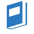 Saliva Collection Handbook Icon