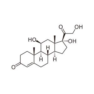 Salivary Cortisol Analysis – Salimetrics