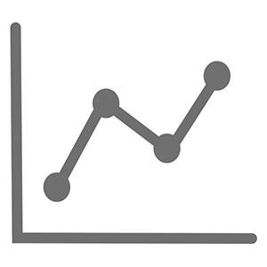Salivary Analyte Data Icon