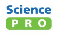 Science Pro Logo