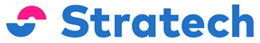 Stratech Scientific UK Logo