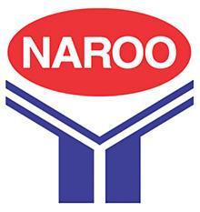 NAROO Ditech, Inc. Logo