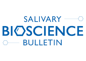 Salivary Bioscience Bulletin Logo