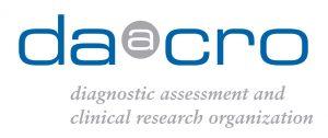 DAaCRO Logo