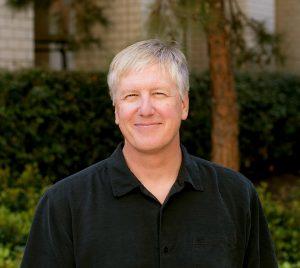 Douglas A Granger, Ph.D.