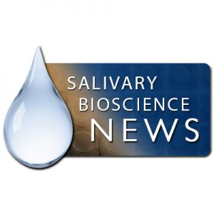 Salivary Bioscience News