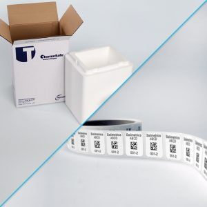 Shipping & Storage Accessories