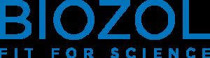 Biozol Logo