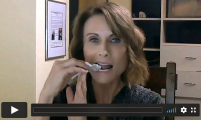 oral-swab-saliva-collection-video