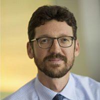 Christopher D. Heaney, PhD. Johns Hopkins University